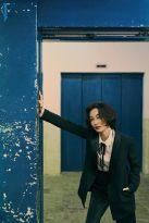 Kara Wai Ying Hung ICON-F FEMME July 2018-8