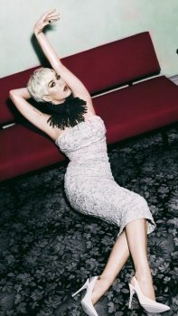 Katy Perry Vogue Australia August 2018-10