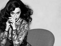 Katy Perry Vogue Australia August 2018-6