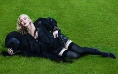 Madonna for Vogue Italia September 2018-17
