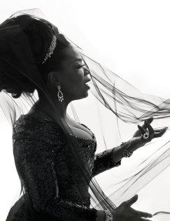 Oprah Winfrey Vogue UK August 2018-3
