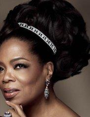 Oprah Winfrey Vogue UK August 2018-4