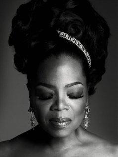 Oprah Winfrey Vogue UK August 2018-6