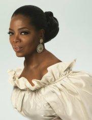 Oprah Winfrey Vogue UK August 2018-7