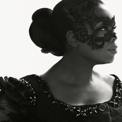 Oprah Winfrey Vogue UK August 2018-8