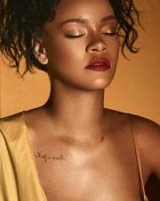 Rihanna Fenty Beauty Moroccan Spice Campaign-3