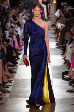 Schiaparelli Fall 2018 Couture Look 18