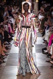 Schiaparelli Fall 2018 Couture Look 21