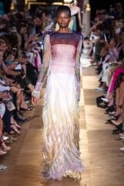 Schiaparelli Fall 2018 Couture Look 27