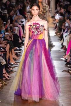 Schiaparelli Fall 2018 Couture Look 31