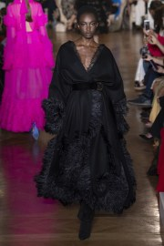 Valentino Fall 2018 Couture Look 30