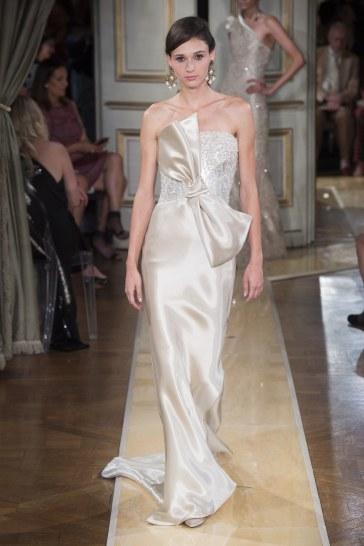 Armani Privé Fall 2018 Couture-1