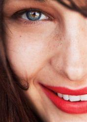 Bella Hadid for Allure September 2018-6