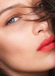 Bella Hadid for Allure September 2018-7