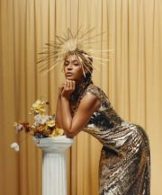 Beyoncé for Vogue US September 2018-4