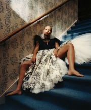 Beyoncé for Vogue US September 2018-7