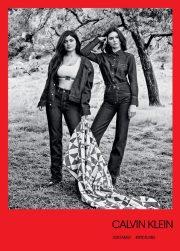 Calvin Klein Underwear & Calvin Klein Jeans Fall 2018 Campaign-10