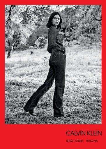 Calvin Klein Underwear & Calvin Klein Jeans Fall 2018 Campaign-12