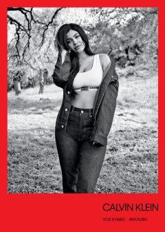 Calvin Klein Underwear & Calvin Klein Jeans Fall 2018 Campaign-7