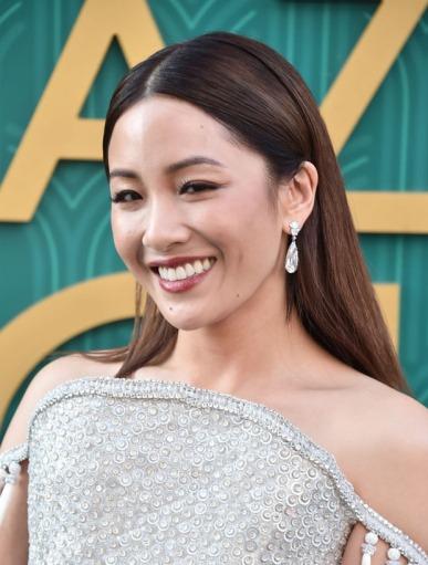 "Warner Bros. Pictures' ""Crazy Rich Asians"" Premiere - Arrivals"