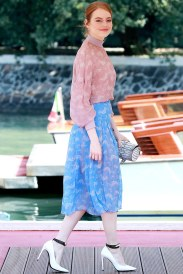 Emma Stone in Fendi Resort 2019-3
