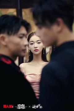 Enrz Film China September 2018-1