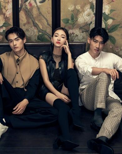 Enrz Film China September 2018-6