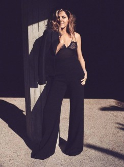 Jennifer Aniston for InStyle September 2018-1