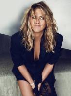 Jennifer Aniston for InStyle September 2018-5