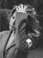 Jennifer Aniston for InStyle September 2018-6