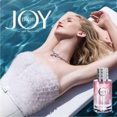 Jennifer Lawrence X Dior Joy Fragrance 2018 Campaign-1