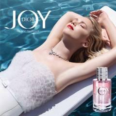 Jennifer Lawrence X Dior Joy Fragrance 2018 Campaign-2