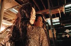 Karen Mok for Ming's HK August 2018-4