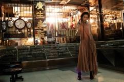 Karen Mok for Ming's HK August 2018-5