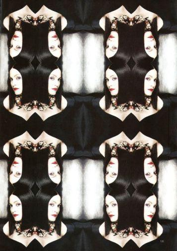 Madonna for Harper_s Bazaar February 1999-5