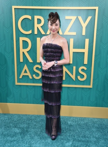Michelle Yeoh in Armani Prive Fall 2017 Couture-3
