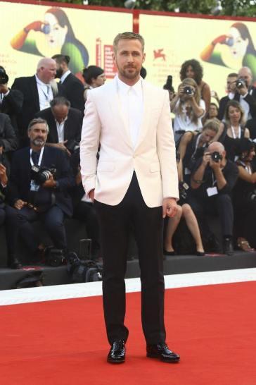 Ryan Gosling-1