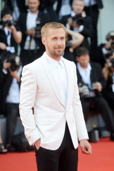 Ryan Gosling-2