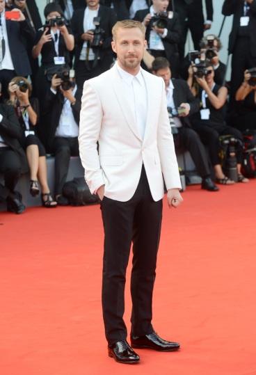 Ryan Gosling-4