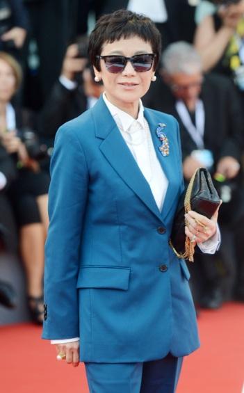 Sylvia Chang-5