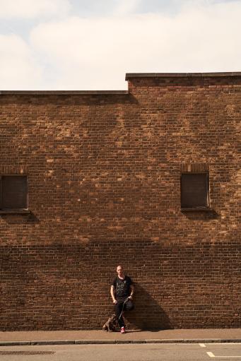 Tom Hardy Esquire UK September 2018-13