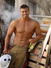 2019 Australian Fire Fighters Calendar-3