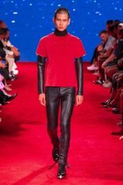 Calvin Klein Spring 2019 Look 10