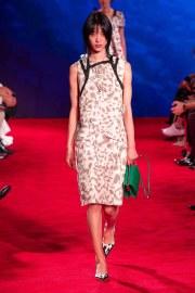 Calvin Klein Spring 2019 Look 11
