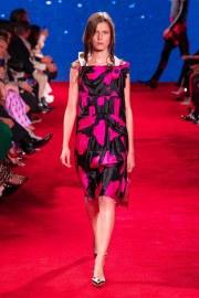 Calvin Klein Spring 2019 Look 16