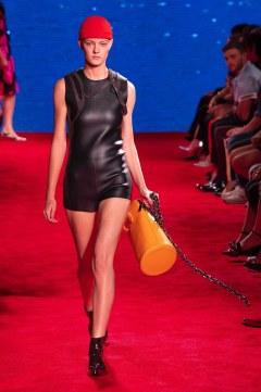 Calvin Klein Spring 2019 Look 19