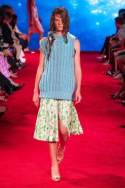 Calvin Klein Spring 2019 Look 30