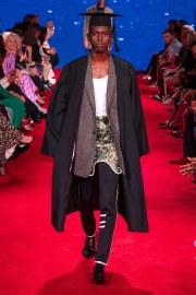 Calvin Klein Spring 2019 Look 36