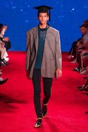 Calvin Klein Spring 2019 Look 37