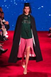 Calvin Klein Spring 2019 Look 40
